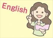小学生英会話コース