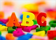 ABCイメージ