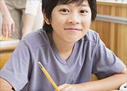 小学生計算漢字コース